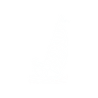 LOGO-Transparent_WHITEMONO.png
