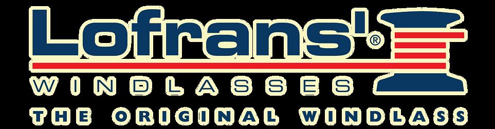 Lofrans_logo_slogan_GLOW.png