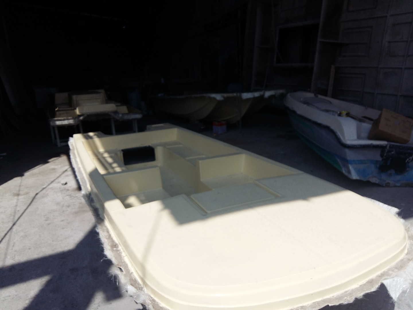 17ft Explorer Boston Whaler 1 (2).jpg