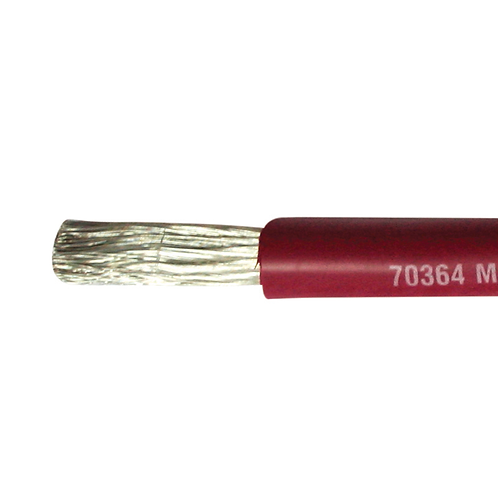 Marine Cable, Tinned / mtr