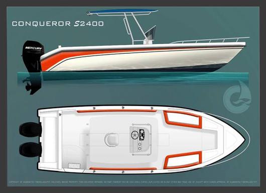 Conqueror-S 2400.jpg