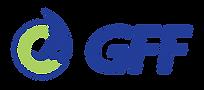 LogoTextGFF-Colour_TransparentBack.png