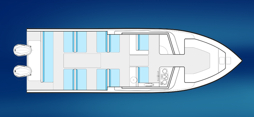 37ft Deck Layout.png