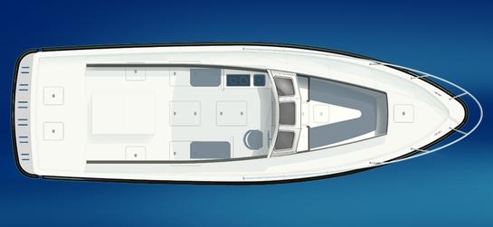 38-deck.png