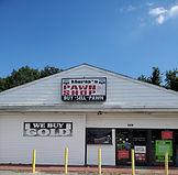 Mario's Pawn Shop #2