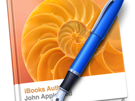 Beat Blocks iBook?