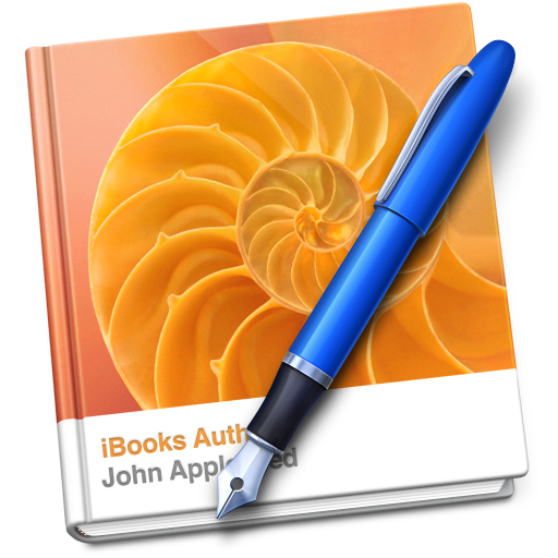 ibooks_author.png
