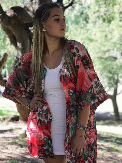 "Kimono ""Argelia"" Kumari"