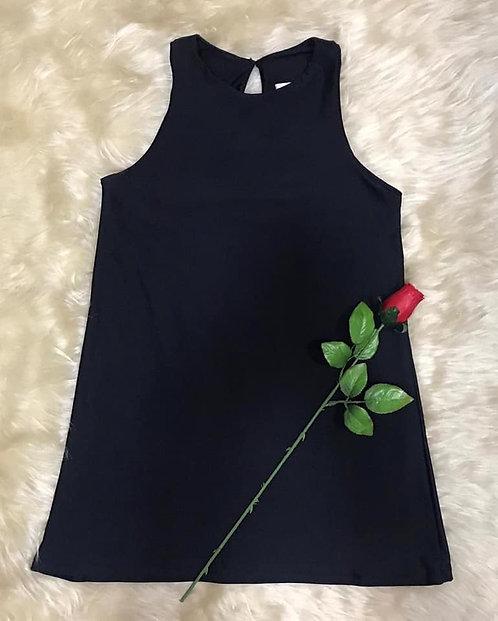 "Vestido ""Victorias"" Kumari"