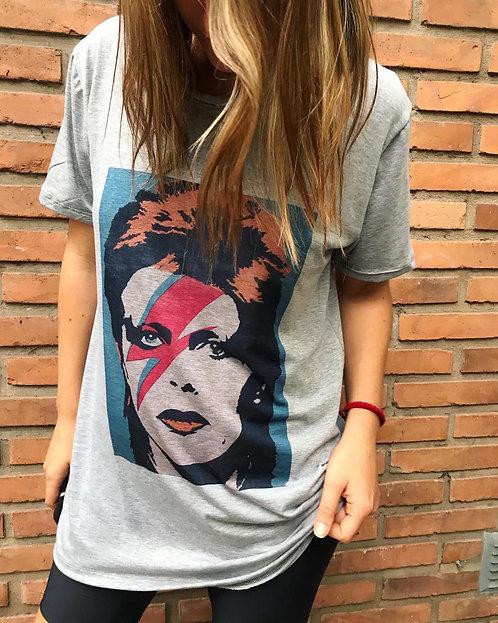 "Remeron ""Fan,  David Bowie """