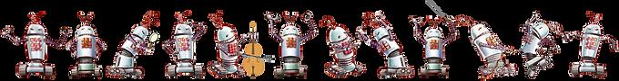 12 robots 8-6-19a.png
