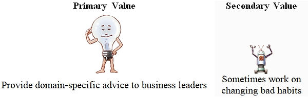 Advisory Coaches for Business Leaders.jp