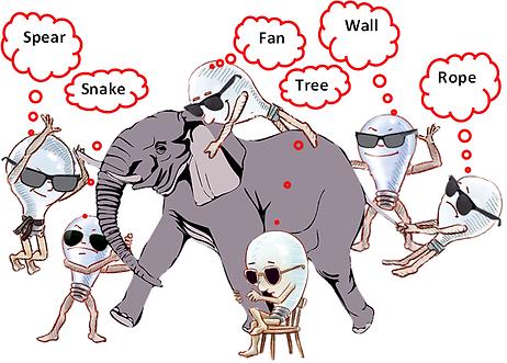 Blind Men Elephant2.png