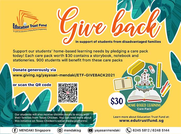 ETF Giveback and Heartland_draft 6_ETF Giveback Givingsg Posting.png