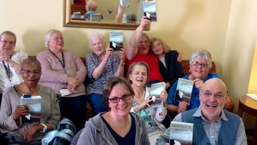Book Club Schaffer.jpg