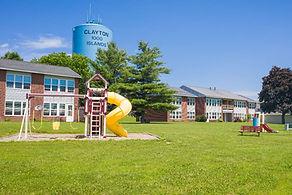 Clayton-55.jpg