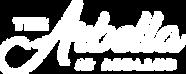 ARB_Temp-Logo-White.png