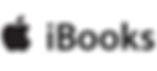ibooks-logo-1.png