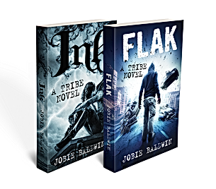 FLAK and INK books.png
