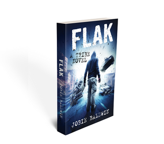 FLAK book reduced.png