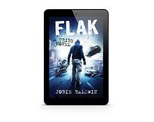 FLAK e reader reduces.png