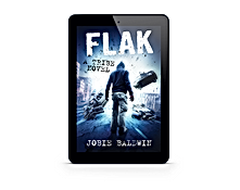 FLAK e reader reduces.png