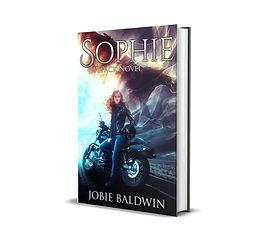 Sophie hardback jpg.jpg