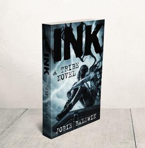 INK 2 book.jpg