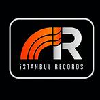 Ekran Resmi 2016-11-02 01.48.45.png