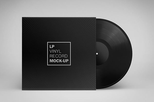Vinyl-Record-Album-Mock-Ups.jpg
