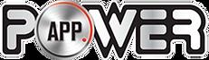 powerapp-logo.png