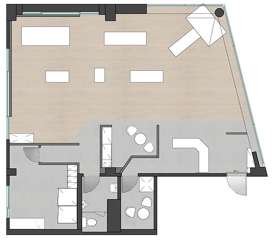 180709_FLOOR PLAN-Layout1.jpg