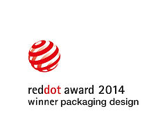 award_visual_01.jpg