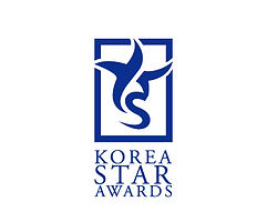 award_visual_04.jpg