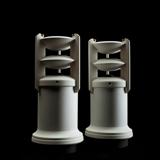 Egretta TS 200as : będą dostępne od stycznia 2020