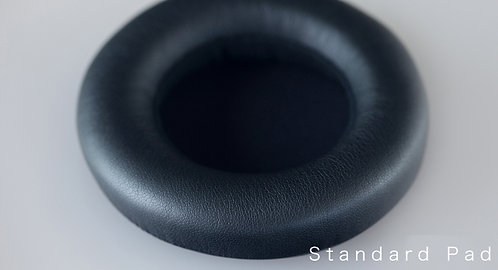 ear pads do seria sonorous