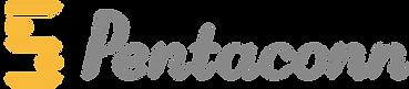 pentaconn logo2 .png