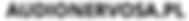 スクリーンショット 2019-05-04 21.04.37.png
