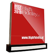 BEST PRODUCT 2018 highfidelity.jpg