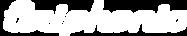 Briphonic logo.png