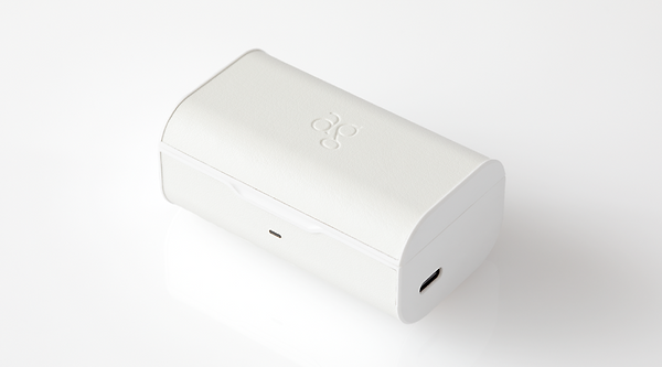 201126_ag-web_img_new-product_04K-WH_p-d-8.png