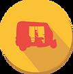 rikshaw.png
