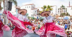 Santa Barbara Summer Guide - Local Events, Calendars, & Links