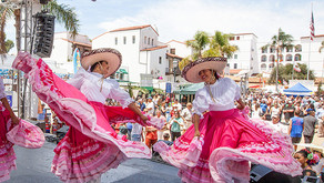 Santa Barbara Summer Guide - Local Events, Calendars, & Links