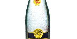 Topo Chico Bubble Water - Yum