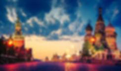 moskva-rossiya-kreml-noch.jpg