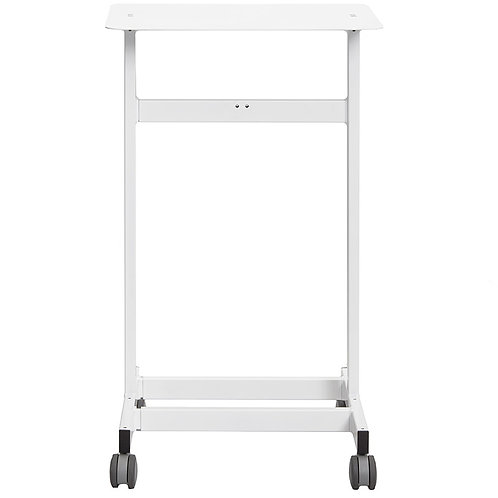 SOMNI Work Station Cart