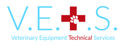 Veterinary Equipment Technical Serivces