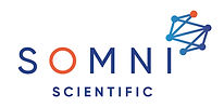SOMNI_Scientific_logo_CMYK.jpg