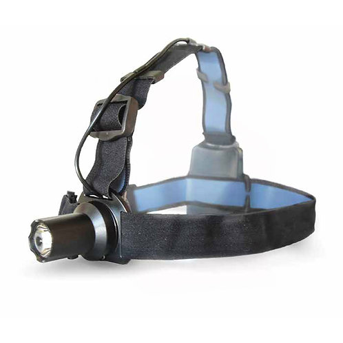 MedLED® Veterinary Headlight